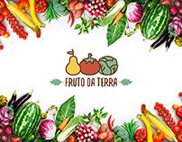 Fruto da Terra