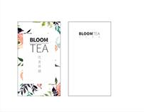 bloomtea