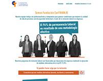 www.fundacioncontrabajo.cl