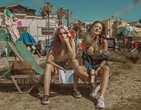 Sara&Eva