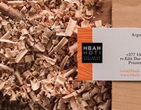 HBAH- HOTI Furniture