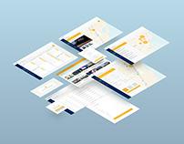 Buukit - UX/UI Design