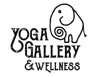 Yoga Gallery and Wellness