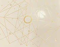 Art direction / editorial design
