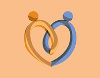 ProAlio Onlus Logo