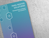 Park reefer solutions