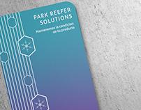Park reefer solutions