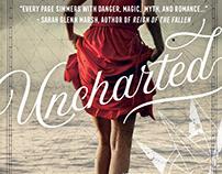 Uncharted - YA Fantasy