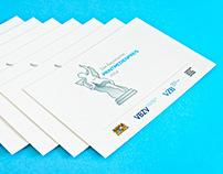 Bayerischer Printmedienpreis