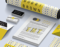 BRANDING: Bobbi Brown