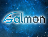 Salmon Co.
