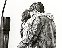 16.10.17-16.10.22 drawing