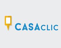 Casaclic
