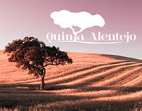 Quinta Alentejo