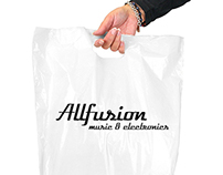 Allfusion digital banners