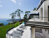 Bayview Villa – Spectacular Villa