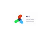 transmedia HSE