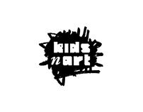 KIDS'N'ART FESTIVAL