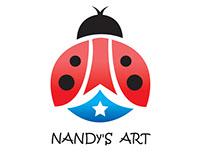 Nandy's Art: Artisan Crafts