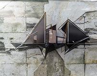 Zhuravlev Architecton 42