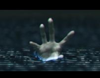[VIDEO] The Ring Parody - Game Cửu Âm - VNG Corporation