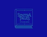 Sintra Tales