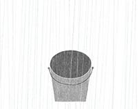 Bucket / 2010
