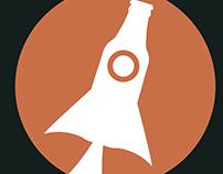 Bottle Rocket Brewery