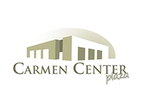 Carmen Center Plaza