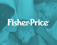 I Consigli di Mamma e Papà by Fisher-Price