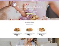MilknMama | Shopify