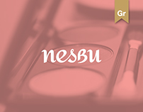 NESBU - make-up artist