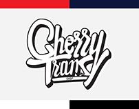 CHERRY_TRANS_SHOP