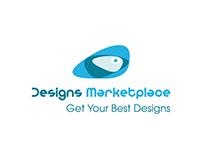 Designs Market Place