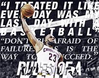 NBA Composites