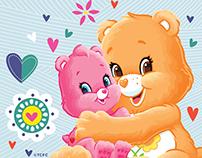 Care Hugs