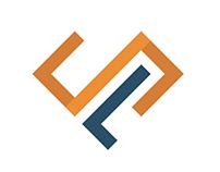 Smart Life Logo !