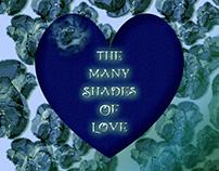 Valentine's Part 1 - Shades of Love