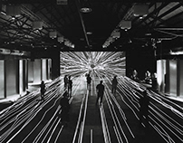 CeilToInt();/ Ultra Combos + Atelier Let's