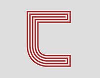 Logo #1 Quentin Arnaud Chan