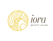Iora Beauty Salon