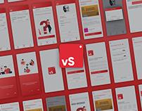 Virtual Scene | Exclusive App for Webinars