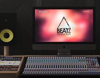 ABeatz / Beatmaker Soundclick
