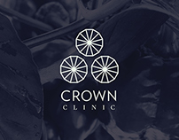 Crown: Design for Change