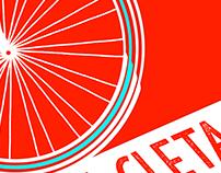 Logo Tu Cleta