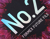 Formex Future File No. 2