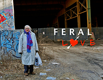 Feral Love - A New Feature Documentary