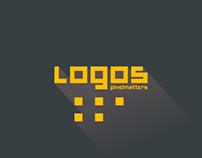 logos.....