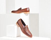 Shoes A/W'15