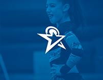 Omega México | Cheerleading
